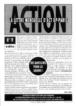 Action 19