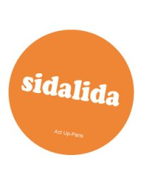 sidalida orange